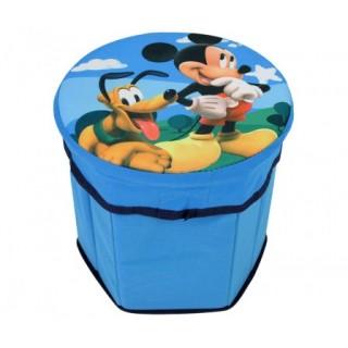 Mickey Mouse zitkruk
